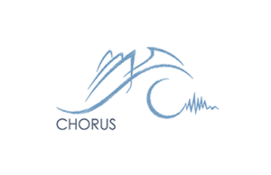 logo-Chorus-partenaires