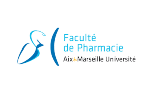 logo-faculte-pharmacie-partenaires