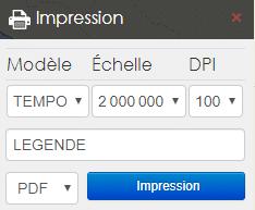 outil_impression