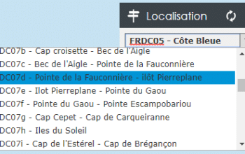 outil_localisation