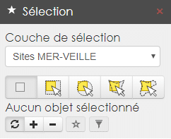 outil_selection