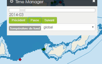 outil_time-manager