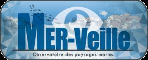 logo-MER-VEILLE