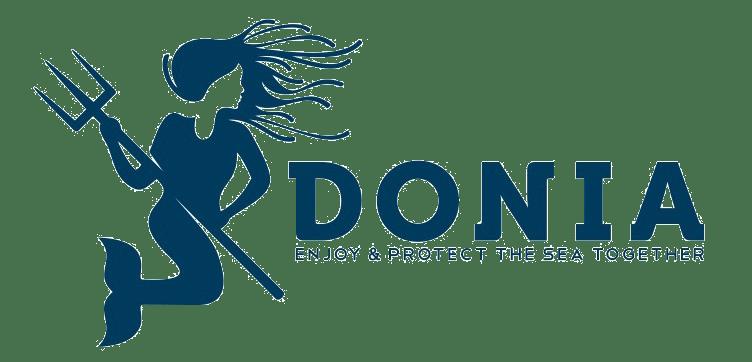 image-donia_transparent