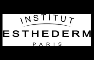logo-ESTHERDERM