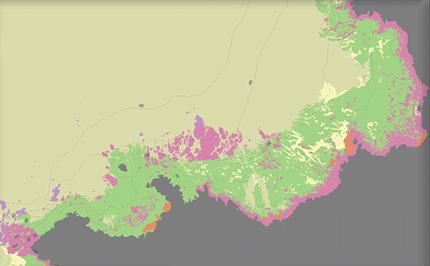 categorie-cartographie-habitats-article