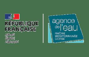 nouveau-logo-AERMC-partenaires