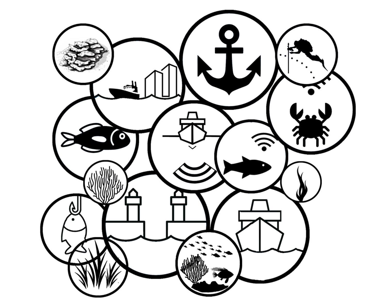 Atlas-de-surveillance-biologique-miniature