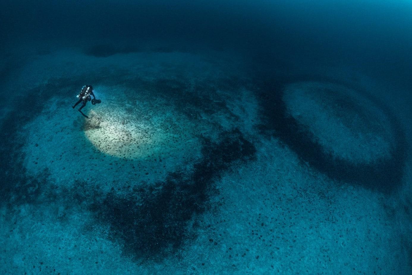 Atolls_coralligene2