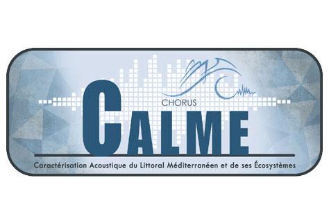 a-la-une-CALME-miniature