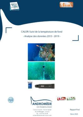 RAPPORT-CALOR_2013-2019_Andromede-1-miniature