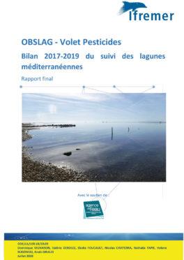 RAPPORT-OBSLAG_2019_Pesticides-1-miniature