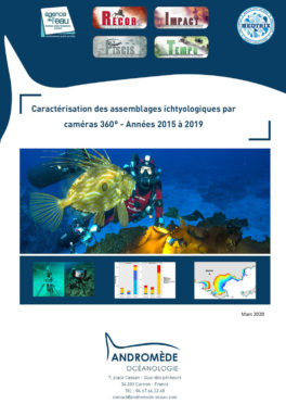 RAPPORT-PISCIS_2015-2019_Andromede-1-miniature
