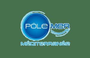 logo-PMM-partenaires