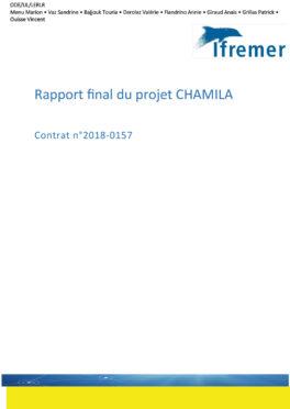Rapport_CHAMILA_FINAL-1-miniature