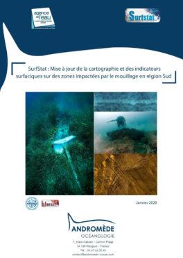 RAPPORT-SURFSTAT_Actualisation-des-cartographies-zones-impactées-PACA-2018-1-miniature