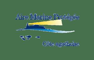 logo-amp-cote-agathoise-partenaires