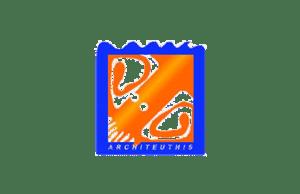 logo-architeutis-partenaires