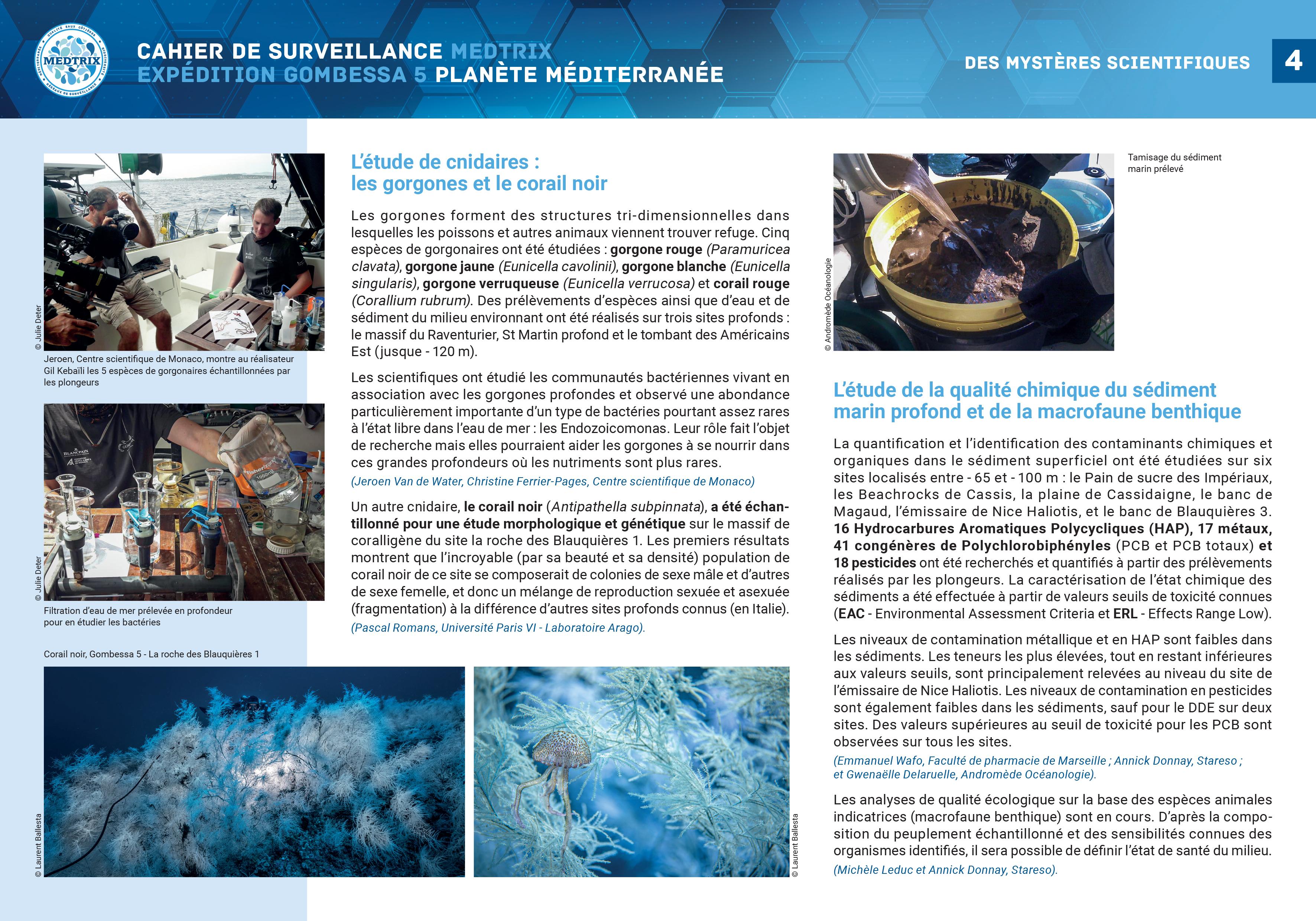 CS10 page 20