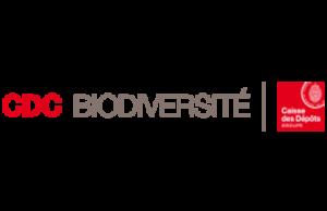 logo-cdc-biodiversite-partenaires