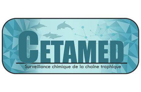 a-la-une-cetamed_miniature