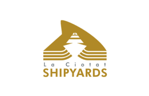 logo-ciotat-shipyards-partenaires