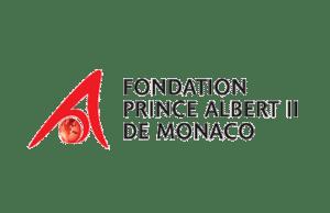 logo-fondation-monaco-partenaires