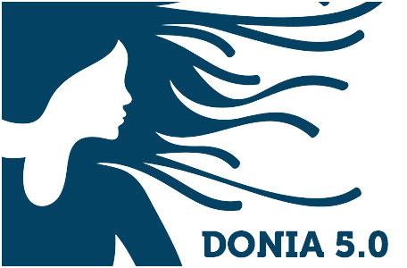 a-la-une-image-donia-miniature