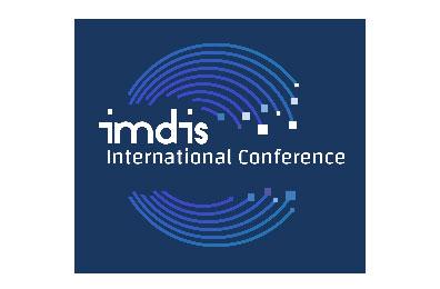a-la-une_colloque-imdis_logo-miniature