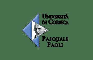 logo-universita-corsica-partenaires