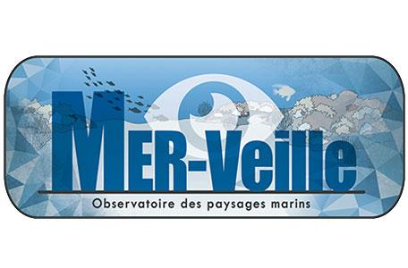a-la-une-mer-veille-miniature