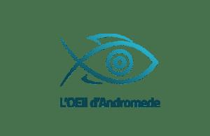 logo-oeil-andromede-partenaires