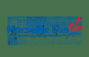 logo-port-marseille-partenaires