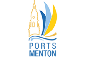 logo-port-menton-partenaires