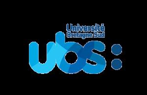 logo-ubs-partenaires