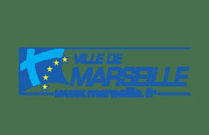 logo-ville-marseille-partenaires